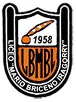 Liceo Mario Brice�o Iragorry